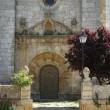 Cordovilla - Iglesia 2