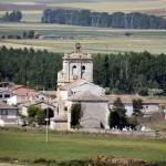 Cordovilla - Iglesia 6