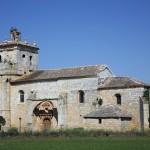 Cordovilla - Iglesia 7