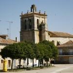 Cordovilla - Iglesia 8