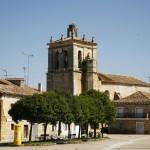 Cordovilla - Iglesia 9