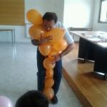 IMG-20120602-WA0000