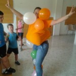 IMG-20120603-WA0001