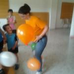 IMG-20120603-WA0002