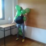 IMG-20120603-WA0003